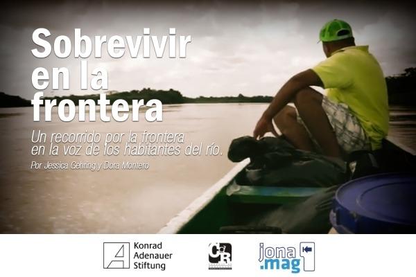 Imagen: KAS Colombia - CdR
