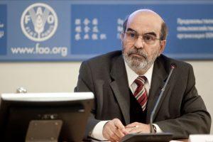 Imagen: FAO