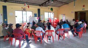 Foto: centroriente.org/Asonalca