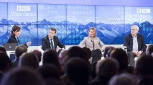 Foto: Flickr European External Action Service/ConexionCoop