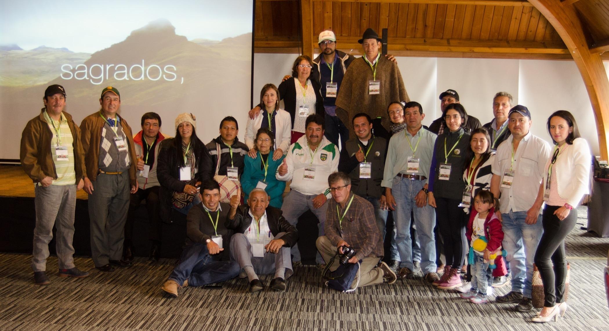Foto: Cortesía Diego Alejandro Peña