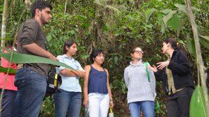 Foto: Instituto Humboldt