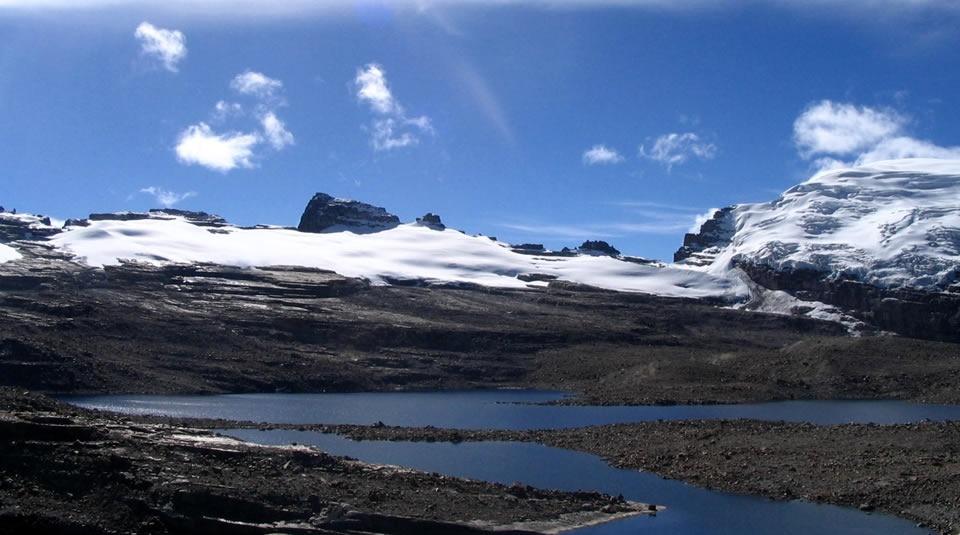 Foto: Parques Nacionales Naturales