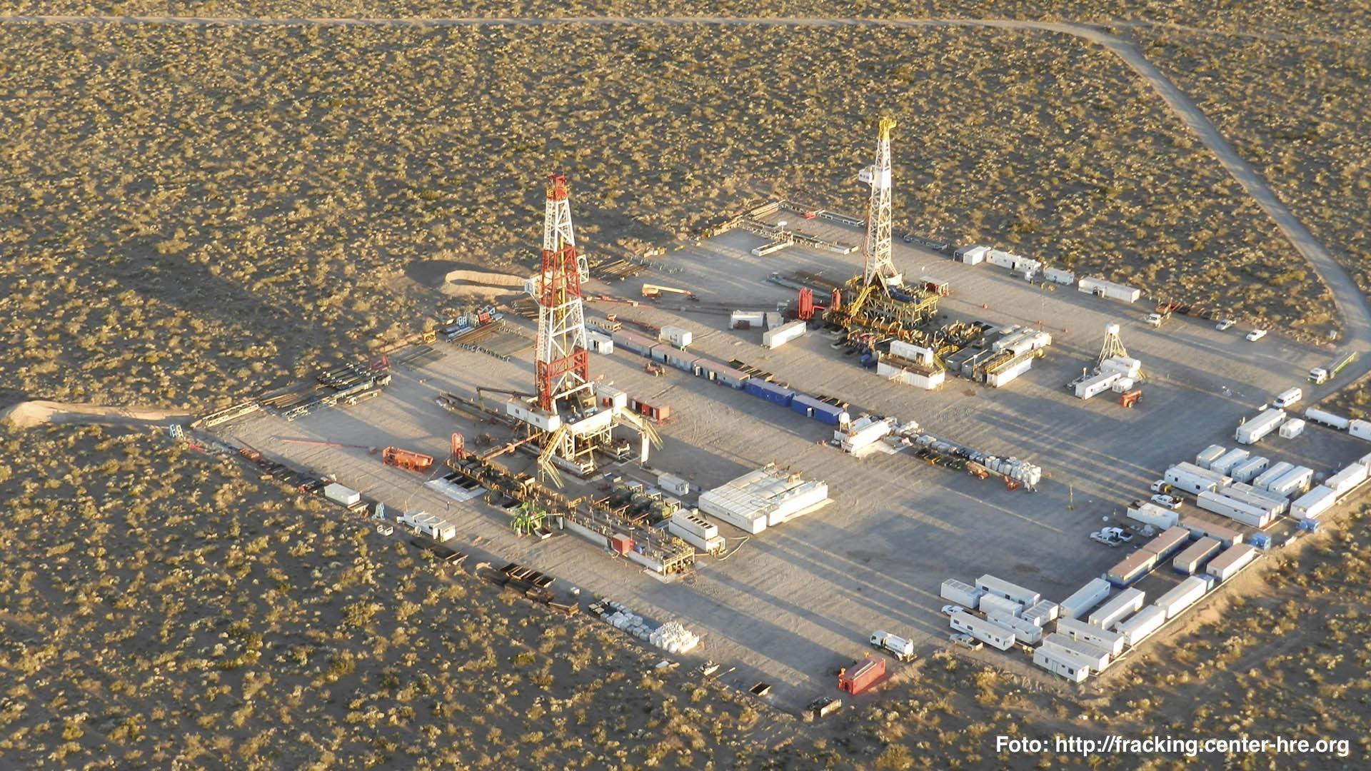 Foto: http://fracking.center-hre.org