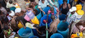 Foto: UNICEF/UN038103/LeMoyne