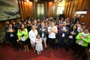 Foto: Gobernación de Boyacá