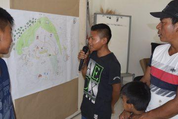 images_articulos_ambiente_Emberas