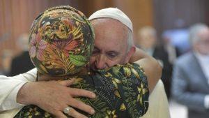 Foto: https://www.vaticannews.va/