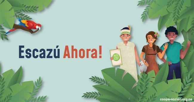 Imagen: http://cooperaccion.org.pe/
