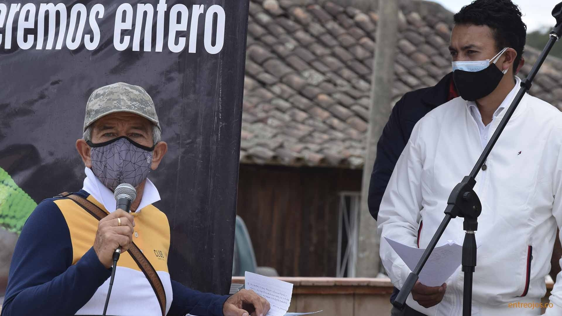 Foto: entreojos.co