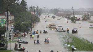Fotografía: Joe Raedle-AFP/Tomada de conexioncop.com/
